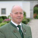 ÖkR Josef Brandmayr (c) LJV Oberösterreich