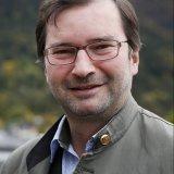 Norbert Walter, MAS(c) Dieter Nagl