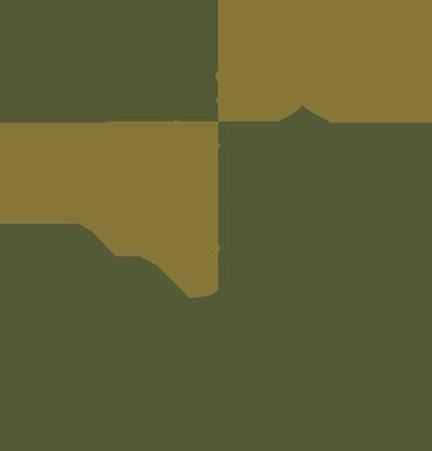 Jagd Österreich