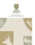 Info Broschüre Jagd Oe 10_2017 Screen Einzelseiten