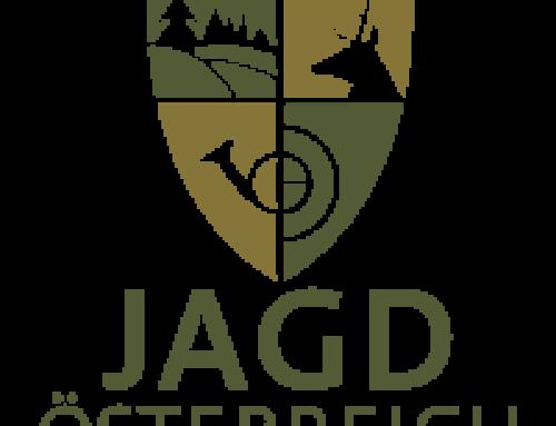 """Dachverband """"Jagd Österreich"""" fordert rasche Einberufung des Forst&Jagd Dialoges zur Überwinterung der Wildtiere"""