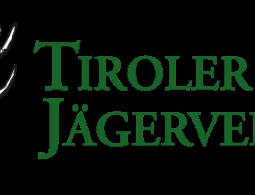 Presseinformation Tirol: Reduktionsgatter