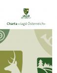 "Charta ""Jagd Österreich"" A4 Finale"