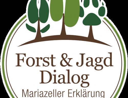 """""""Jagd Österreich"""": Forst & Jagd-Dialog arbeitet an neuen Überwinterungskonzepten für das Schalenwild in Österreich"""